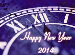 Hình nền năm mới tết 2014 dep Anh nen doc tet