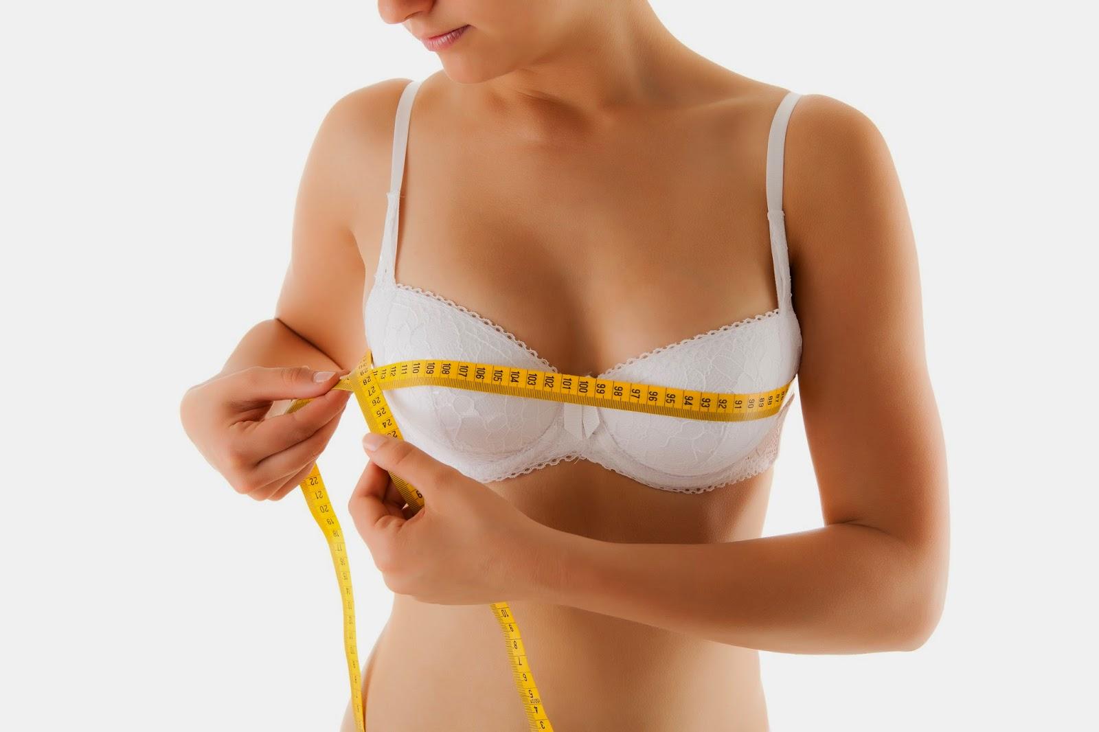 increase Breast size BigBust – Aumento de peito
