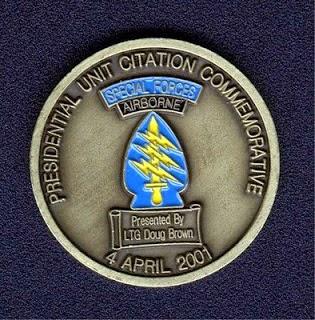PUC Coin