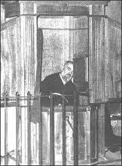 Antipapa Pablo VI alteró el rito de ordenación