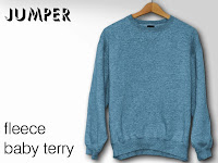 sweater oblong,jumper