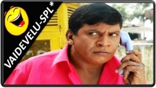 Nothing found for 2013 06 Vadivelus Best Comedy Collection ... Vadivelu Comedy Movies List