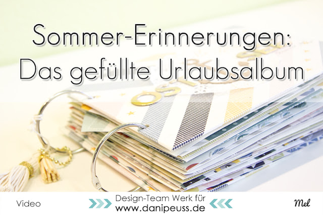 http://danipeuss.blogspot.com/2015/12/sommer-erinnerungen-reisealbum-ostsee.html
