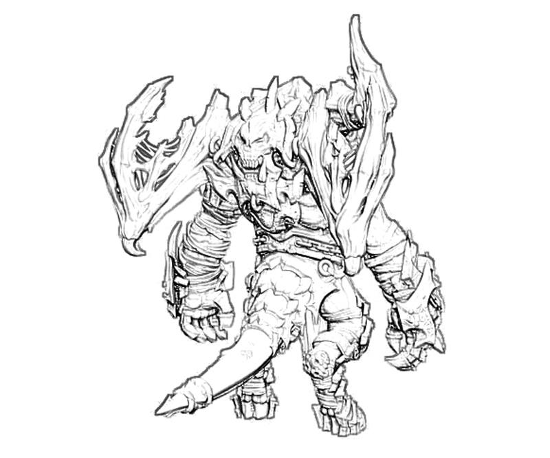 printable-darksiders-ii-coloring-pages