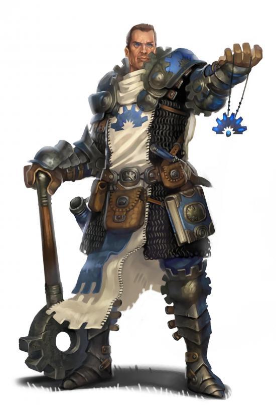 130572-male-human-cleric.jpg