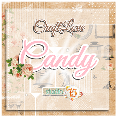 http://studio75pl.blogspot.com/2014/01/craftlove-candy.html