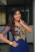 Anjali Glam pics at Dictator movie opening-thumbnail-17