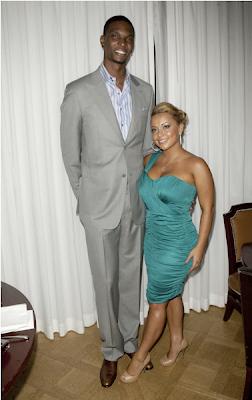 Giant laura midget short shorter shortest tall taller tallest