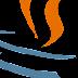 تحميل برنامج جافا الاصدرا الحديث Download Java program
