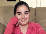 Natalie Maria - 14