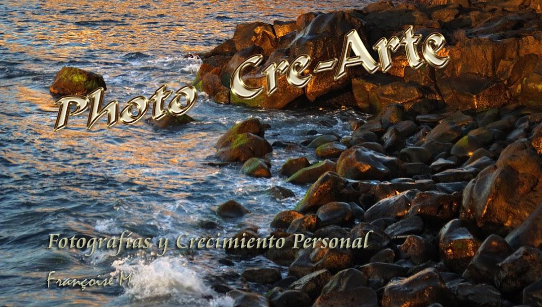 Photo cre-arte