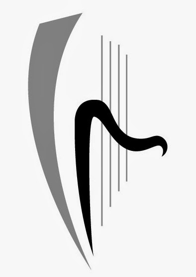 Harp Society of South Australia