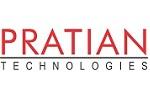 Pratian Technologies