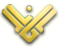 Sitio de Al Manar en Español