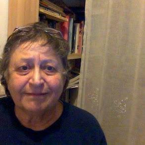 anna quercia