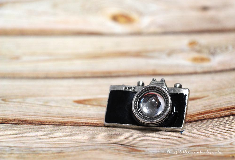 cómo hacer mejores fotos para el blog