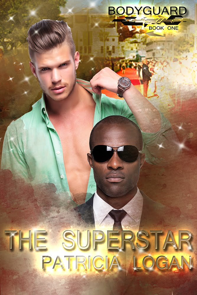 The Superstar Audio Book