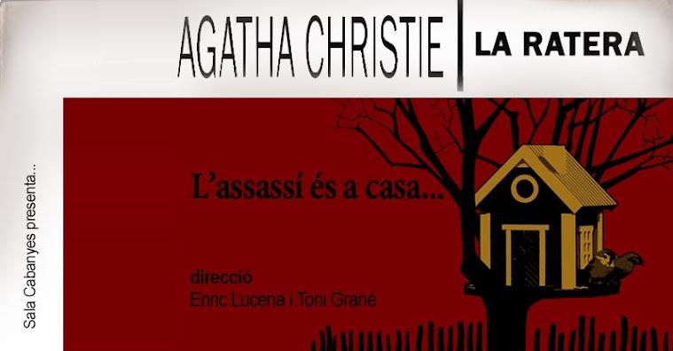 centre catòlic mataró: Sessió oberta a tothom per conèixer la xarxa social Twitter el divendres 5 abril a l'Espai Saleta del Centre Catòlic