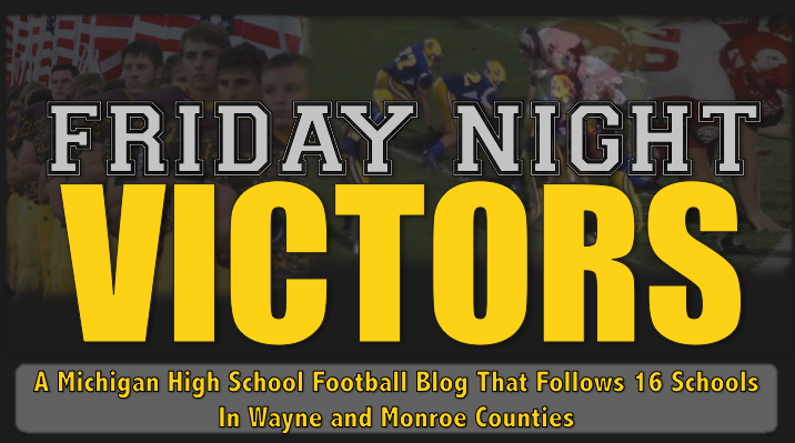Friday Night Victors