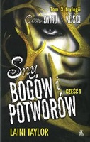 http://www.empik.com/sny-bogow-i-potworow-taylor-laini,p1107217997,ksiazka-p