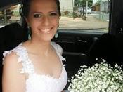 Tatiana Barcelos