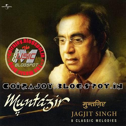 ghazal download jagjit singh collection
