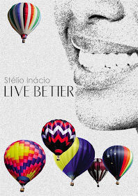 Limited Time Offer, Free Self Help Ebook: Live Better