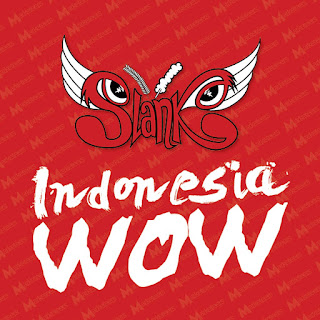 Slank - Indonesia Wow on iTunes