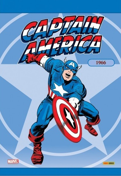 capitan latino personals #givecaptainamericaaboyfriend is blowing up on twitter, but we all know steve rogers belongs with bucky.