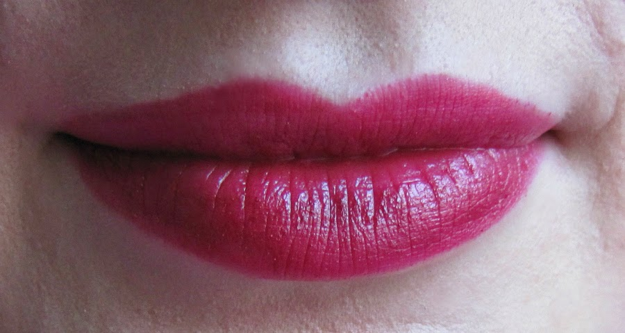 astor lip color butter plump it