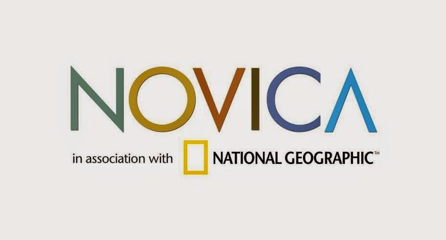 NOVICA Gift Card