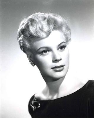 img BETSY PALMER, Actress