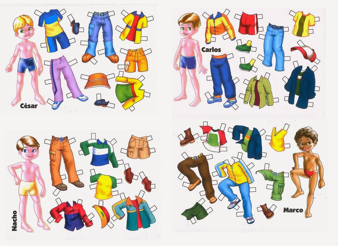 Juegos Para Vestir Juguetes Imprimir Mu 241 Ecas Para Vestir