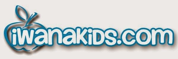 Iwanakids