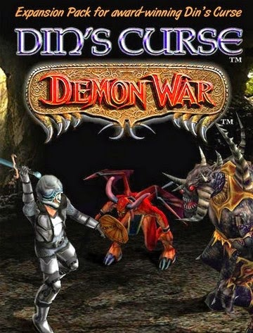 http://www.freesoftwarecrack.com/2015/01/dins-curse-demon-war-pc-game-download.html