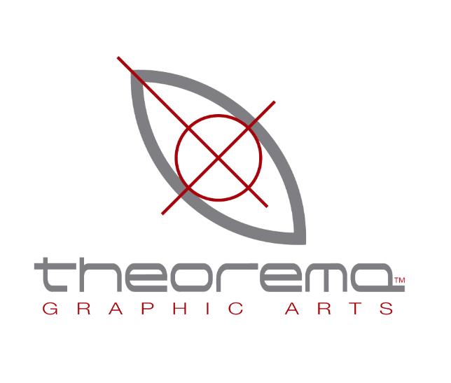 THEOREMA GROUP