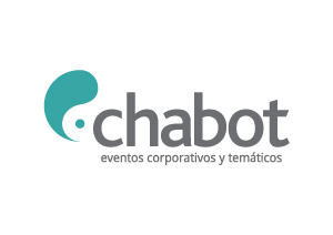 Eventos Corporativos y Temáticos con Beneficio CCU