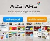 Review Kelebihan dan Kekurangan Adstars (PPC Premium Lokal)