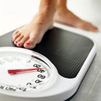 http://4.bp.blogspot.com/-TO4AS2RWynA/TeqId7nEx_I/AAAAAAAAD4Y/zCcbxmqVyng/s400/laxatives-to-lose-weight.jpg