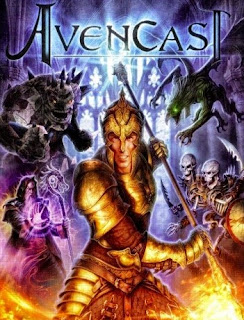 http://www.softwaresvilla.com/2015/05/avencast-rise-of-mage-pc-game-download.html