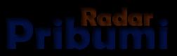 Radar Pribumi