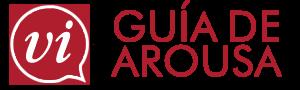 Guía de Arousa: Agenda, Cultura, Turismo, Deporte, Ocio, Hostelería,Comercio,Servicios