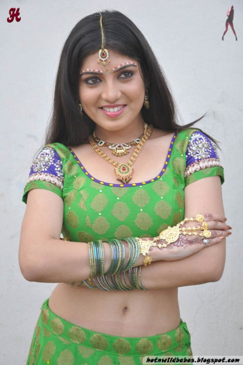 images of Boobs In Blouse Indian Aunty Transparent Rainpow