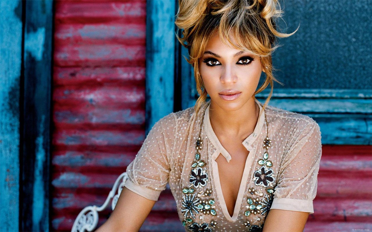http://4.bp.blogspot.com/-TO8FsLekFxw/T_5Qx2gjqKI/AAAAAAAAHTs/X5gPhKFASEc/s1600/Hot-and-sexy-beyonce-wallpaper-gallery+(8).jpg