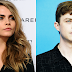 Começam as filmagens de Valerian and the City of a Thousand Planets