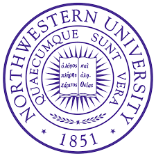 beasiswa Nortwestern University