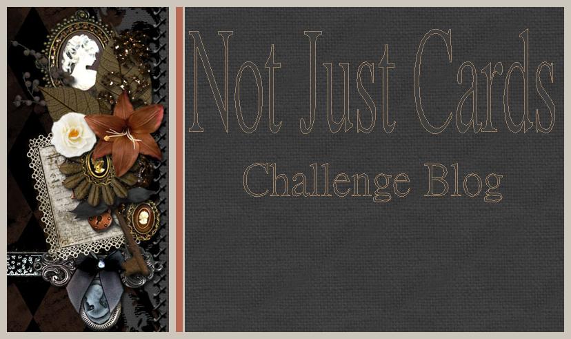 http://notjustcardschallenges.blogspot.co.uk/