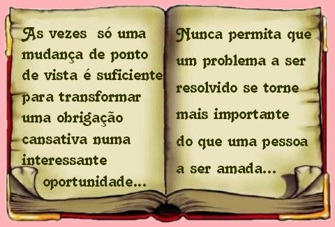 Moreira Pinto: Meus tios, primos, sobrinhos, afilhados e afins são estimados por deveras!
