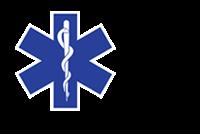 SIEM - Sistema Integrado de Emergências Médicas