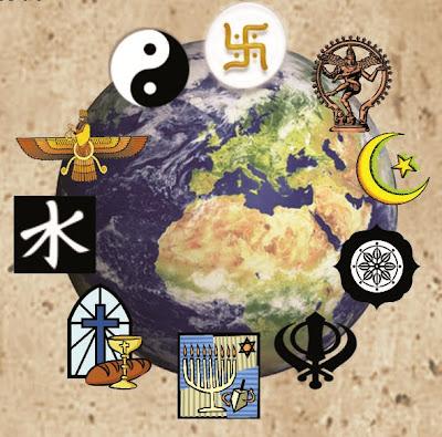 religion-dios